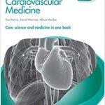Eureka: Cardiovascular Medicine PDF