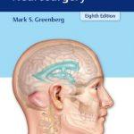Handbook of Neurosurgery 8th Edition PDF
