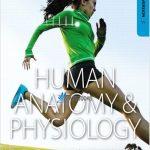 Human Anatomy & Physiology Laboratory Manual 1st Edition PDF