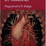 Introductory Guide to Cardiac CT Imaging 1st Edition PDF
