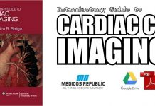 Introductory Guide To Cardiac Catheterization Pdf