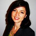 Jennifer R. Buettner
