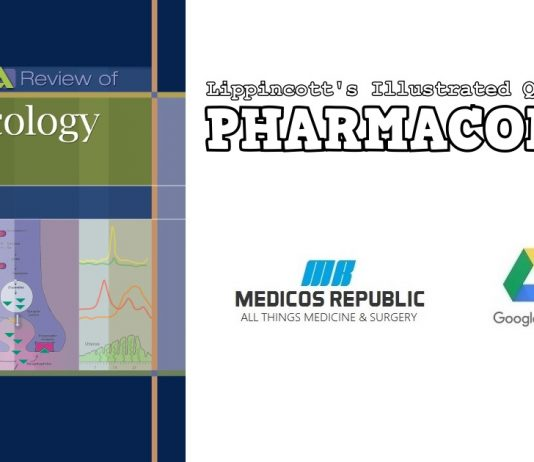 KISSPrep   USMLE Videos   NCLEX Videos   Pharmacology