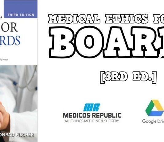USMLE Archives | Medicos Republic