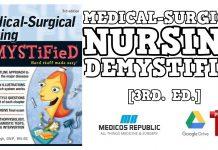 Aacn essentials of critical care nursing 3rd ed pdf files