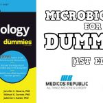Microbiology For Dummies 1st Edition PDF