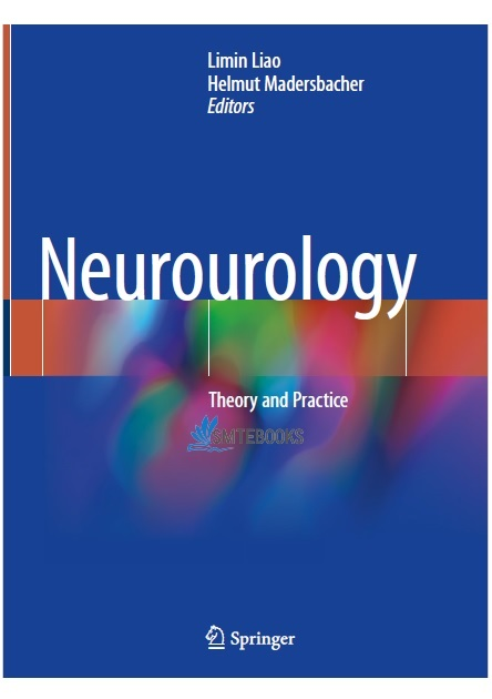 Neurourology: Theory and Practice 1st Edition PDF