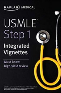 USMLE Step 1: Integrated Vignettes PDF