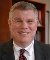 Lawrence S. Friedman MD