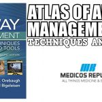 Atlas of Airway Management 2nd Edition PDF
