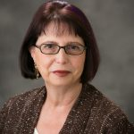 Audrey T. Berman