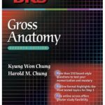 BRS Gross Anatomy 7th Edition PDF