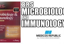 microbiology an introduction 13th edition book