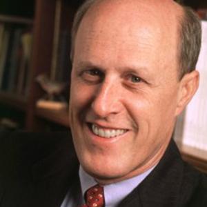 Bruce E. Jarrell