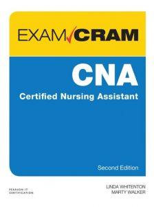 CNA Certified Nursing Assistant Exam Cram PDF