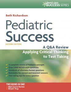 Pediatric Success 2nd Edition PDF
