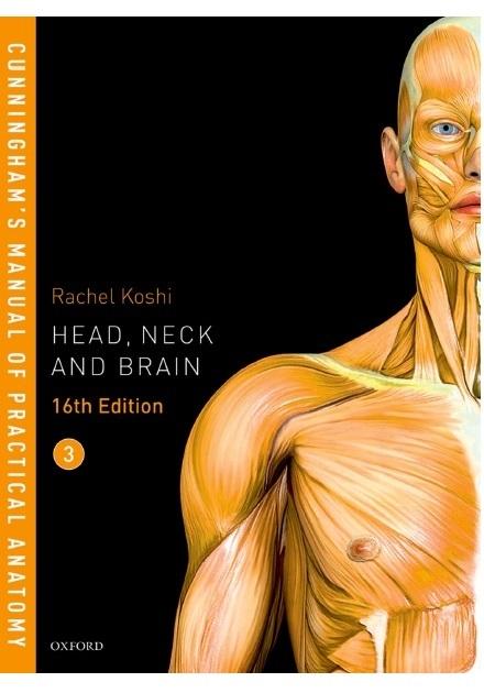 Dr Rachel Koshi MBBS, MS, PhD