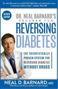Dr. Neal Barnard's Program for Reversing Diabetes PDF