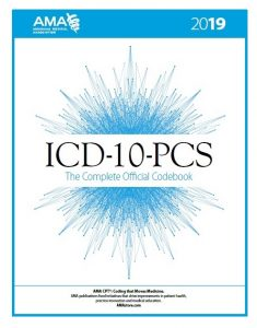 ICD-10-CM 2019: The Complete Official Codebook PDF