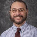 James M. Provenzale MD