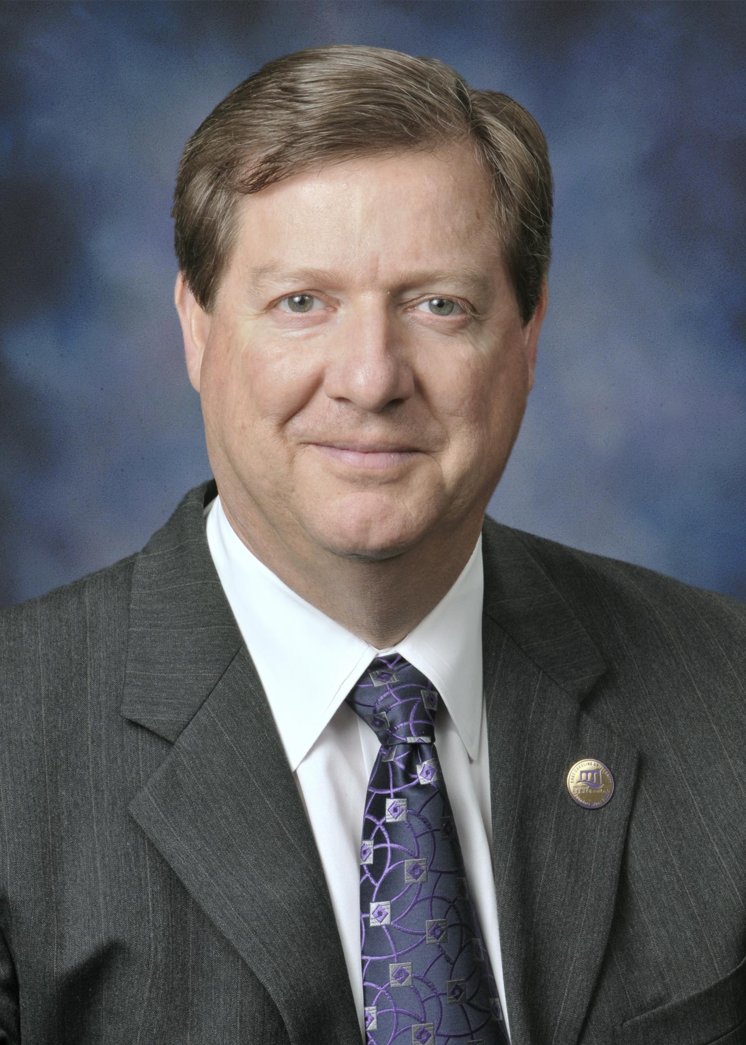 James R. Hupp DMD MD JD MBA