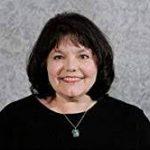 Linda Anne Silvestri PhD RN