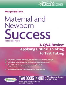 Maternal and Newborn Success 2nd Edition PDF
