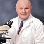 Dr. Ronald W. Dudek PhD