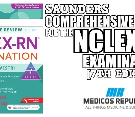 Saunders Nclex Rn 8th Edition Pdf Free Download Download