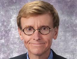 Steven L. Orebaugh MD