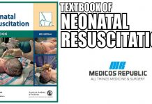 Textbook of Neonatal Resuscitation PDF