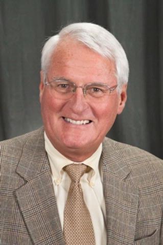 Thomas K. McInerny MD FAAP