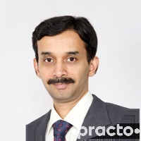Dr. Ramgopal B