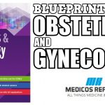 Blueprints Obstetrics & Gynecology 7th Edition PDF