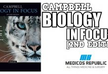 Campbell Biology in Focus 2nd Edition PDF