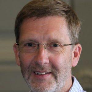 Carl L. Gwinnutt