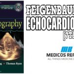 Feigenbaum's Echocardiography 7th Edition PDF