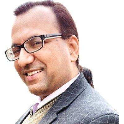 Kaushal Rajesh K
