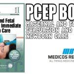 PCEP Book I: Maternal and Fetal Evaluation and Immediate Newborn Care PDF
