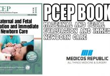 PCEP Book I: Maternal and Fetal Evaluation and Immediate Newborn Care PDF