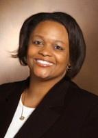 Dr. Tamara Callahan M.D