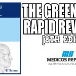 The Greenberg Rapid Review 8th Edition PDF