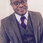 Raymond Anakwe