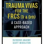 Trauma Vivas for the FRCS PDF