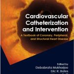 Cardiovascular Catheterization and Intervention PDF
