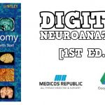 Digital Neuroanatomy 1st Edition PDF