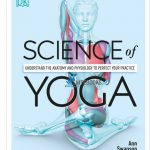 Science of Yoga PDF