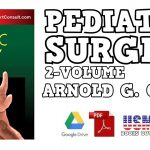 Pediatric Surgery Arnold G. Coran PDF