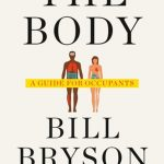 The Body: A Guide for Occupants 1st Edition PDF