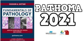 Fundamentals of Pathology Pathoma 2021 PDF